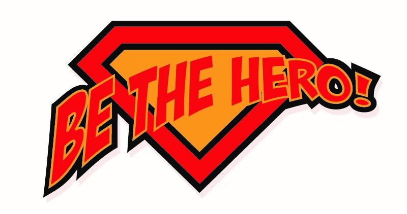 Your Inner Hero
